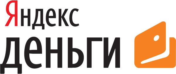 Купить игры за Яндекс Деньги