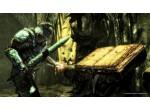 The Elder Scrolls V: Skyrim. Dragonborn