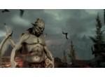 The Elder Scrolls V: Skyrim – Dawnguard