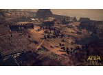 Total War: Attila - Celts Culture Pack