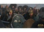 Total War: Attila - Longbeards