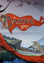 Banner Saga: Gold Edition
