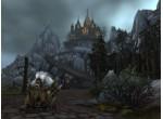 World of Warcraft - Карта оплаты 60 дней (RU)