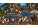 World of Warcraft - Карта оплаты 30 дней (EURO)