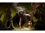 World of Warcraft - Карта оплаты 60 дней (EURO)