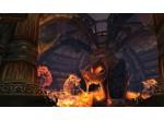 World of Warcraft - Карта оплаты 90 дней (EURO)
