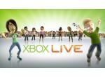 Xbox Live - карта оплаты 500 рублей (Россия)