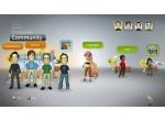 Xbox Live - карта оплаты 2500 рублей (Россия)
