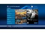 Playstation Network - карта оплаты 2500 рублей (Россия)