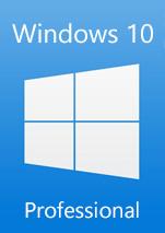 """Новая функция """"Песочница"""" в Windows 10"""
