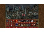 Heroes of Might and Magic III. HD Edition