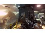 Call of Duty: Ghosts. Devastation