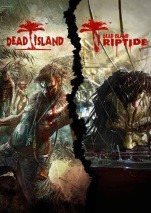 Dead Island. Полное издание