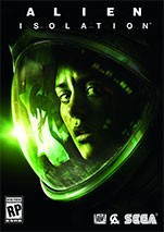 Alien: Isolation «Травма» DLC