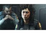 Alien: Isolation «Травма» DLC