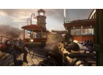 Call of Duty: Ghosts. Onslaught