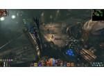 Van Helsing 2: Смерти вопреки