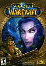 World of Warcraft: Gold