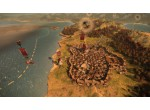 Total War: Rome 2. Emperor Edition