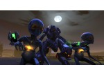 XCOM: Enemy Wihtin