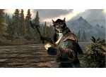 The Elder Scrolls V: Skyrim. Legendary Edition